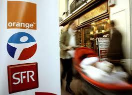 french telecom giant eyes entry into canadian market the globe