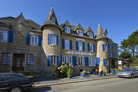 chambres d hotes roscoff hôtel restaurant d angleterre à roscoff hotels finistere