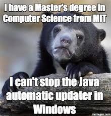 Proud Meme - my professors would not be proud meme guy