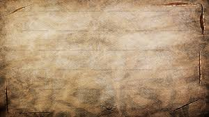The 25 Best Black Wood by Photo Collection Aged Wallpaper Textures