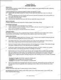 boston college resume template boston college resume contegricom