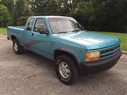 2000 dodge dakota cab for sale 1995 dodge dakota for sale carsforsale com