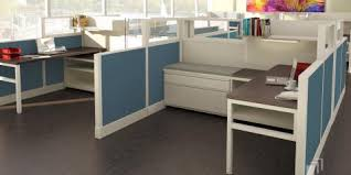 Open Plan Office Furniture by Meet The Team Behind Open Plan Systems U0027 Affordable Office