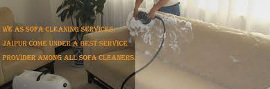 Dry Cleaning Sofa Best Sofa And Car Dry Cleaning Services In Jaipur