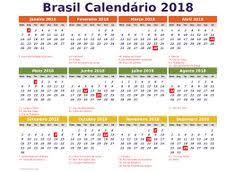 Calendario 2018 Feriados Portugal Resultado De Imagem Para Calendá 2018 Feriados Nacionais