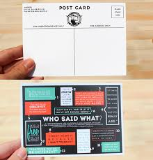 111 best direct mail images on direct mail direct