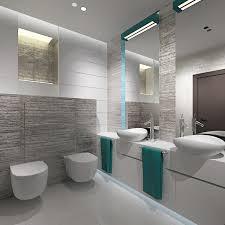 diese 100 bilder badgestaltung sind echt cool archzine net - Badgestaltung Fliesen Ideen