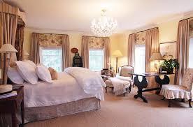 bedroom window treatment bedroom window treatments irepairhome com