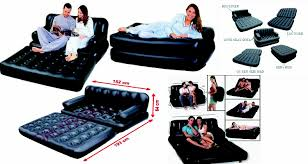 Sofa Bed Air by Air Lounge Sofa Cum Bed 5 In 1 In Pakistan Dstore