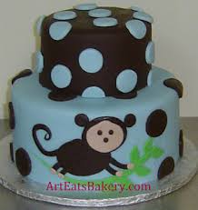 baby shower cakes boys boy s baby shower specialty cakes eats bakery s sc