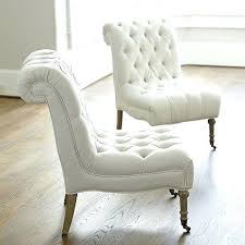 Host Dining Chairs White Tufted Dining Chairs Tufted Dining Room Set Host Dining