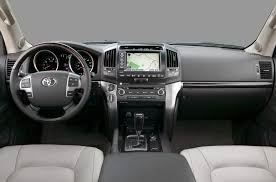 toyota altezza interior 2010 toyota land cruiser information and photos zombiedrive