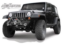 Rugged Ridge Jeep Bumpers Front Bumpers Rugged Ridge Om 11542 02kit A New Rugged