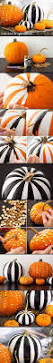 halloween party decoration ideas adults 12 best halloween party images on pinterest halloween party