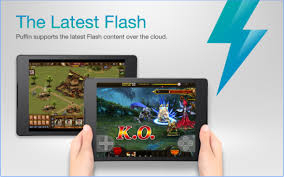 flash plugin android how to resolve this plugin is not supported on android tech help