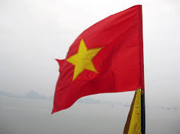 Viet Nam Flag North Vietnam In A Nutshell Hanoi Halong Bay And Sapa In Six