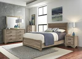Bedroom Furniture Pittsburgh by King Bedroom Sets Clearance Inspired Set Kids Shop For Boys And