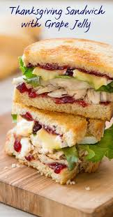 is jewel osco open on thanksgiving 51 best celebrate thanksgiving images on pinterest thanksgiving