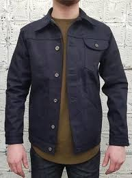 Denim And Supply Jacket Jackets U2013 Mildblend Supply Co
