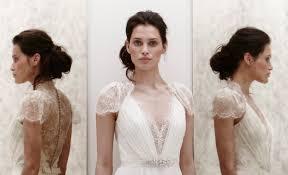 wedding dress designers list a list of ireland s finest wedding dress designers my wedding