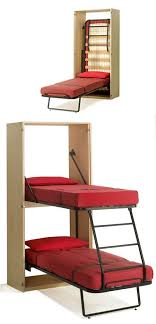 Folding Bed For Kid Toddler Murphy Bed Intended For Room Remodel 4 Casa Tuck