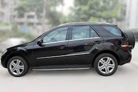 obsidian black color mt black colour vasant motors pvt ltd 08079406699 in hyderabad