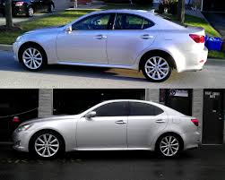 used lexus is 250 for sale virginia looking for best no vibration lowering setup for awd clublexus