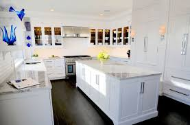 Kitchen And Bath Designs Kitchen And Bath Design Studio Features Custom Cabinets Cutting