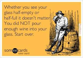 Funny Wine Memes - image result for wine meme decant pinterest funny wine