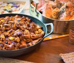 thanksgiving thanksgiving dinner ideas 102810743 0 recipes