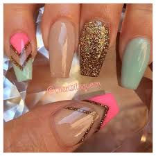 short nails designs for 2018 easy pictures for canadian girls