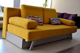 canapé lit tunis canapé lit toscana city meuble
