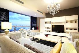 Living Room Condo Design by Interior Design Condo Living Room Home Design