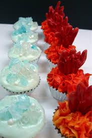 sugar swings serve some miser cupcakes