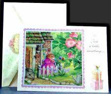 susan wheeler cards susan wheeler collectibles ebay