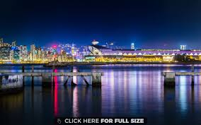 monorail darling harbour sydney wallpapers harbour wallpapers photos and desktop backgrounds for mobile up