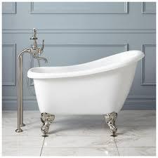 Modern Bathroom Accessories Bathroom Design Diy Small Tub Flooring Stainless Single Bathtub