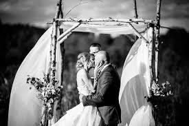 Barn Weddings In Upstate Ny Upstate Farm U0026 Barn Destination Wedding Venue Catsills Ny