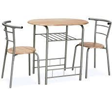 cdiscount chaise de cuisine table chaise cuisine ensemble table chaise cuisine nerva table et