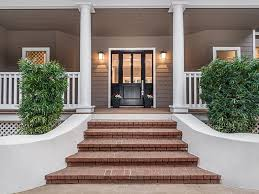 Curb Appeal Realty - how to add curb appeal 10 easy steps zillow digs