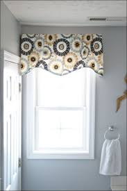 Jcpenney Bathroom Curtains Furniture Amazing Jcpenney Linen Curtains Jcpenney Custom