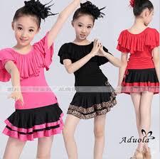kids samba 2015 infantil dress roupa kids tutu