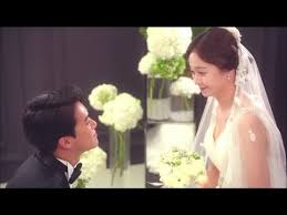 wedding dress eng sub eng sub 1 of anything 1 의 어떤 것 wedding day completed