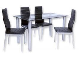roller stühle esszimmer erstaunlich roller stuhle esszimmer schac2b6ne essgruppen