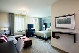 hotel staybridge suites stone oak san antonio tx booking com