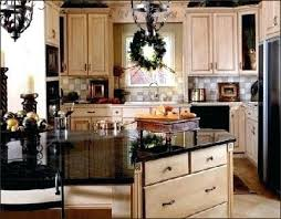 home interiors and gifts framed art aspect cabinetry reviews home interiors and gifts framed art