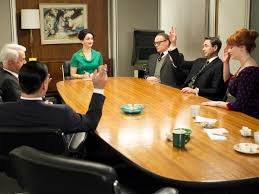 mad about you thanksgiving episode mad men season 5 rotten tomatoes