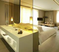 chambre d hotel avec chambre avec salle de bain s inspirer de certains des meilleurs hôtels
