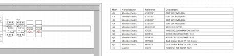 tips u0026 tricks elecworks archives trace software