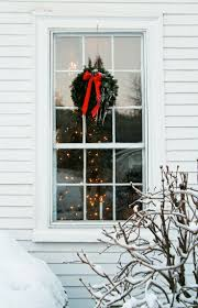 Real Christmas Trees Ipswich 468 Best Cold Days Images On Pinterest Merry Christmas